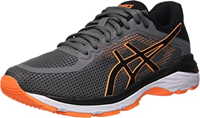 Asics Gel-Pursue 4, Zapatillas de Running para Hombre: Amazon ...