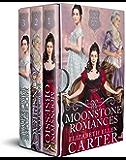 The Moonstone Romances Box Set