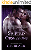 Shifted Obsessions (Alpha Division Book 4)