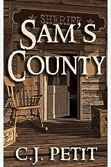 Sam's County Kindle Edition