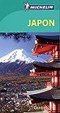 Guide Vert Japon Michelin