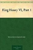 King Henry VI, Part 1