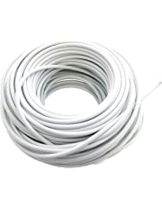 Amtech S6170 Curtain Wire, 30 m
