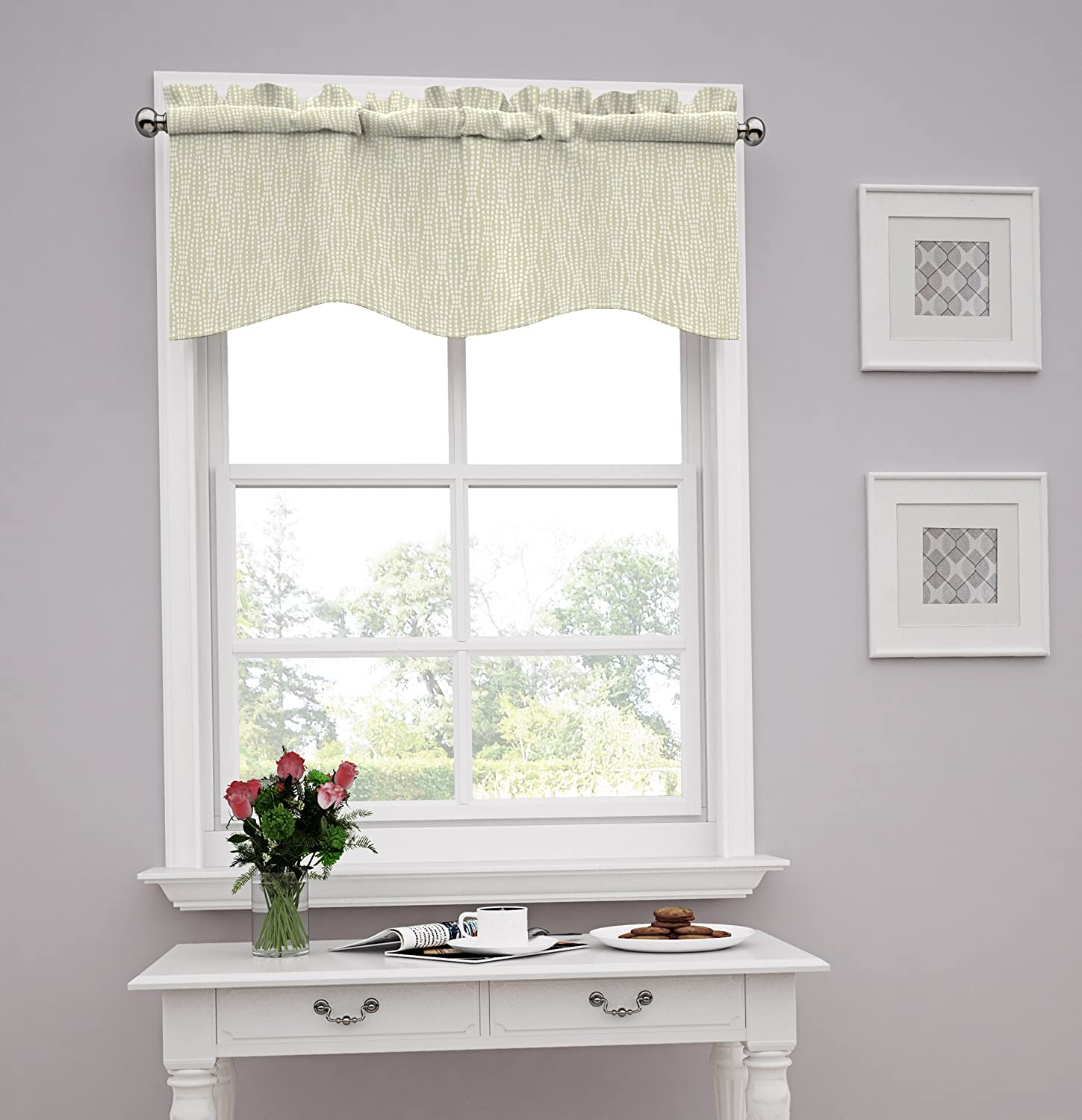 beaded paris and inch m room waverly valances valance window shaped mallorca pin set themed
