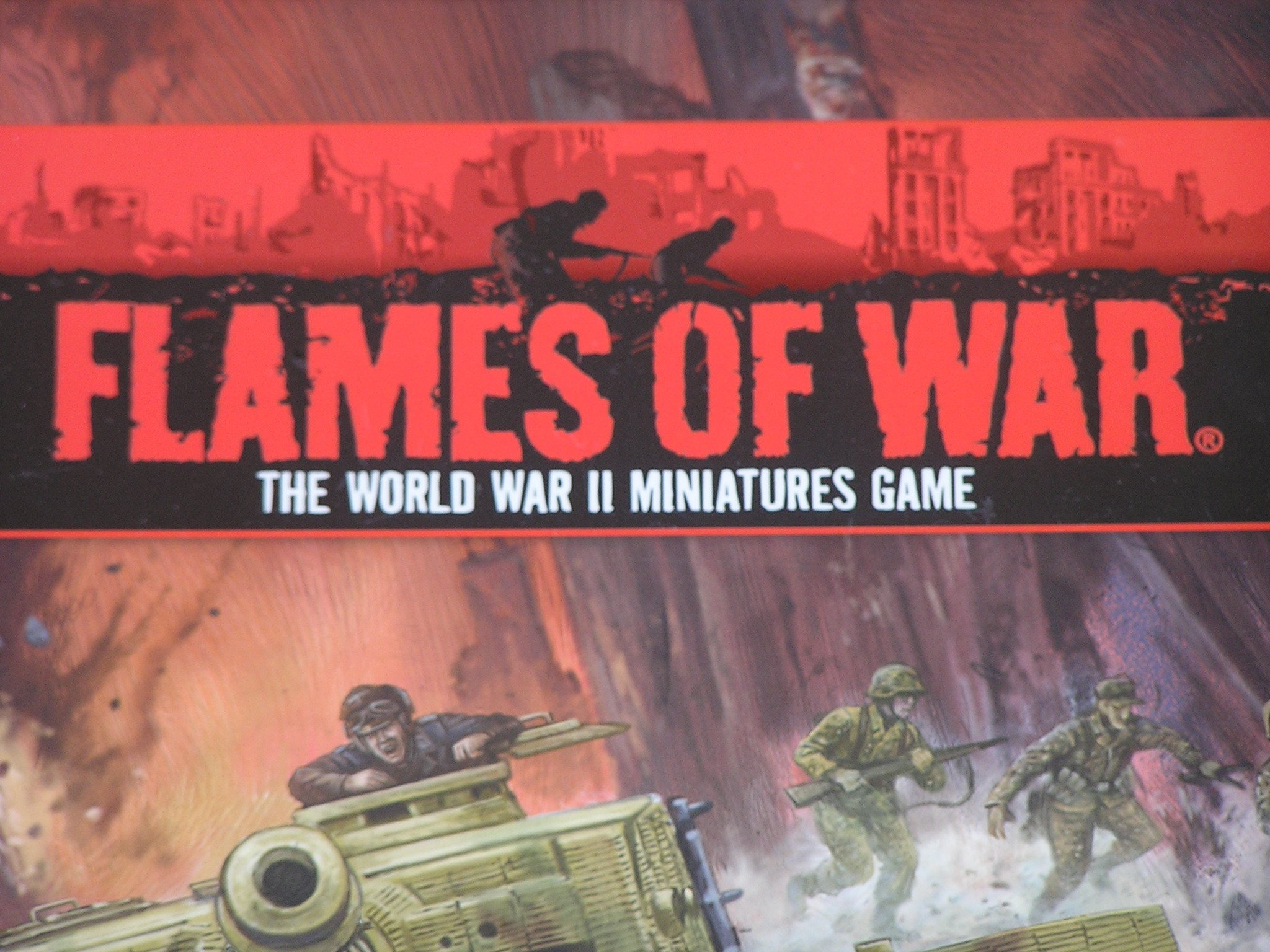 Flames Of War Fortress Europe Pdf