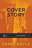 Cover Story (A Jack McMorrow Mystery Book 6)