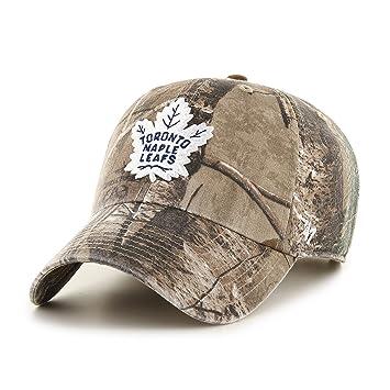 33b4fcce0 low price camo toronto maple leafs hat 1bf1b 75947