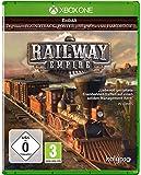 Railway Empire [Xbox One]