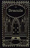 Dracula and Other Horror Classics (Barnes & Noble Collectible Classics: Omnibus Edition)