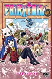 Fairy Tail Vol.40