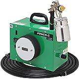 Amazon Com Otc 6043 Blast Vac Multipurpose Cleaning Gun