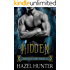 Hidden (Book 3 of Forever Faire): A Serial Fae Fantasy Romance
