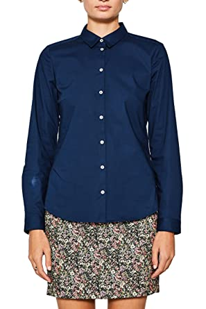 From China Cheap Price Clearance Websites Esprit Women's 097ee1f029 Blouse For Nice Sale Online Buy Cheap View peGxNf2u