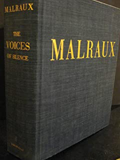 The Voices Of Silence Malraux Ebook Download