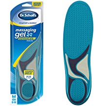 Dr. Scholl's Massaging Gel