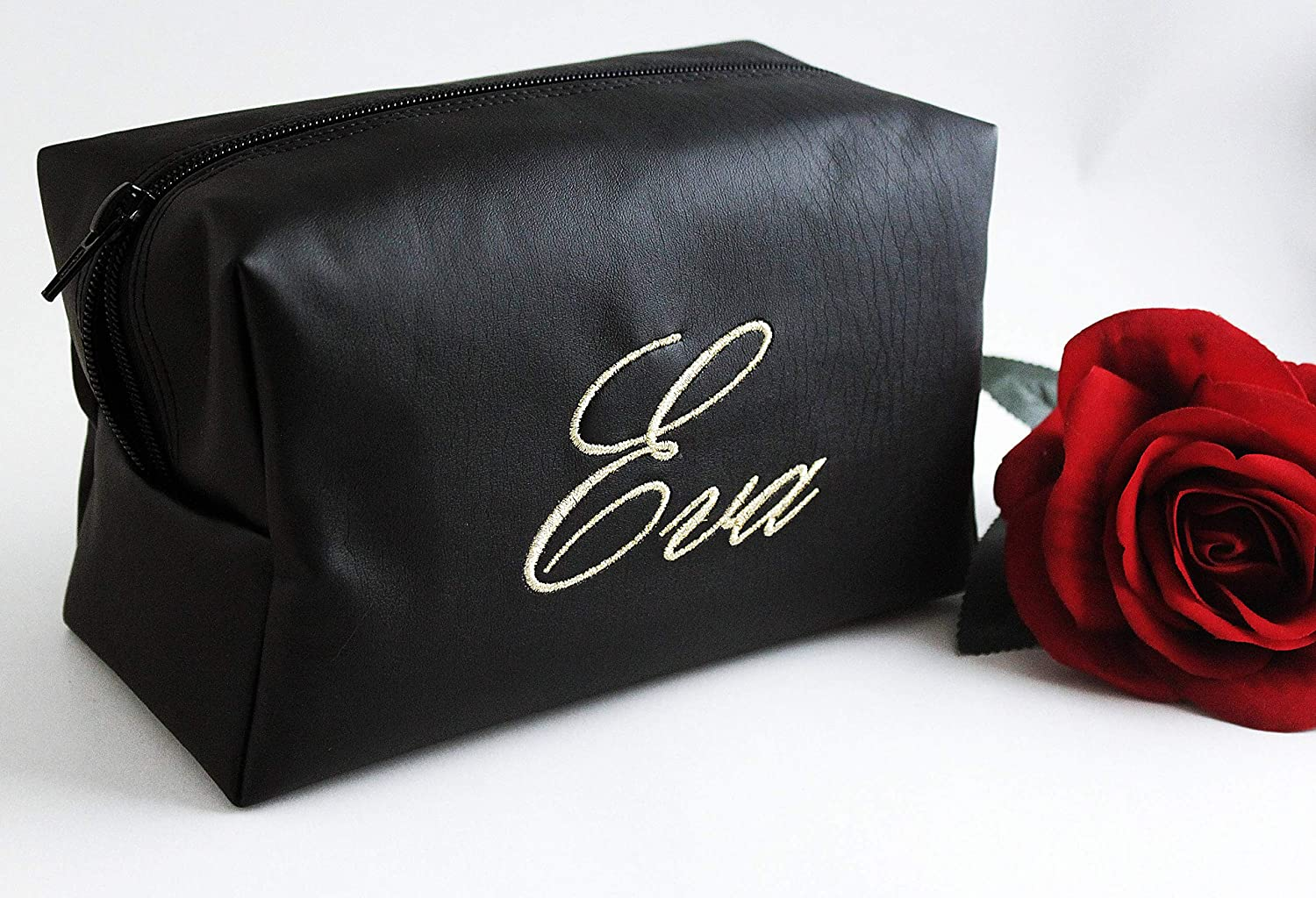 Travel Bag Groomsmen Gifts Toiletry Bag Gifts for Him Personalized Gifts
