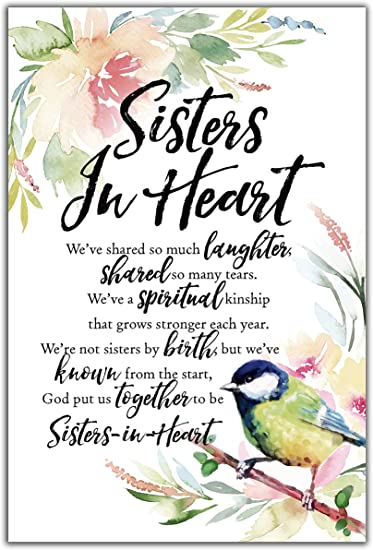 Amazon.com: Hermanas en Corazón Woodland Grace Serie 6