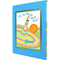 Oh, the Places You'll Go! Deluxe Edition