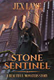 Stone Sentinel: A Beautiful Monsters Story (BeMo Vol. 3.5)