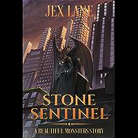 Stone Sentinel: A Beautiful Monsters Story (BeMo Vol. 3.5) (English Edition)