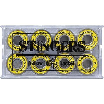 cheap Yellow Jacket Stingers 2020