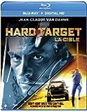 Hard Target (Bilingual) [Blu-ray + Digital Copy]