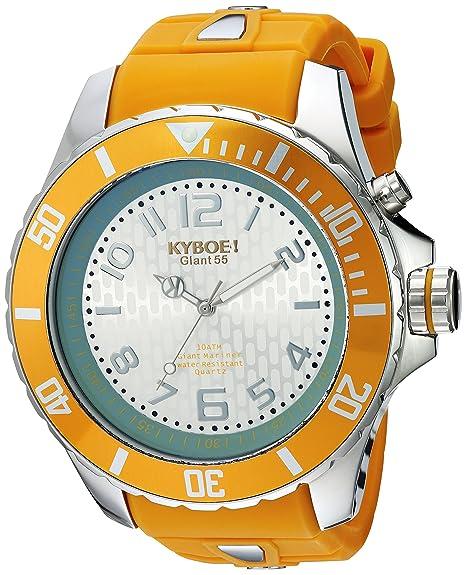 Reloj - KYBOE - Para - KY.55-022.15