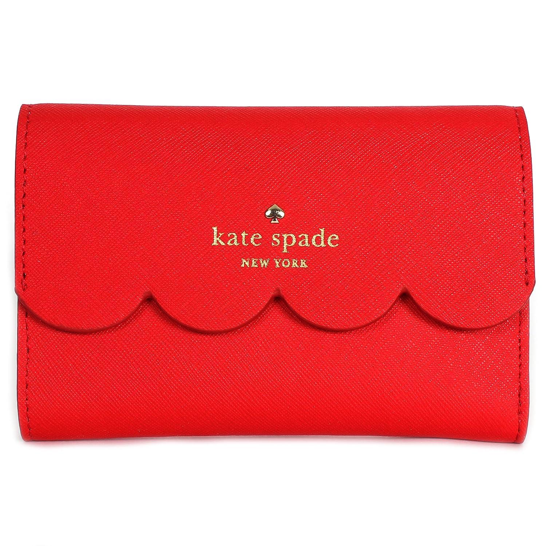 Kate Spade New York Kieran Lily Avenue Wallet
