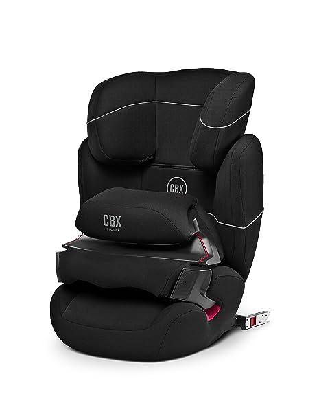 by 1 CBX 3 Cybex Silla para 512107029 2 cochegrupos RL54j3qA