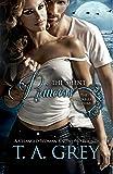The Silent Princess (paranormal romance): The MacKellen Alphas 2