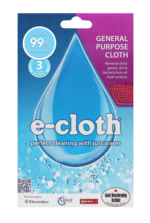 e-cloth General Purpose Cloth S3002
