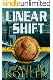 Linear Shift