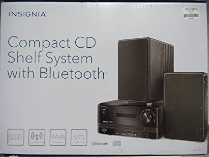 bookshelf sony cd dual stereo changer cfd mega disc recorder detachable bass dp player cassette