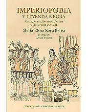 Libros de Historia | Amazon.es