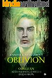 Oblivion I. Obsidian attraverso gli occhi di Daemon (Lux Vol. 6)