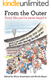 From the Outer: Footy Like You've Never Heard It