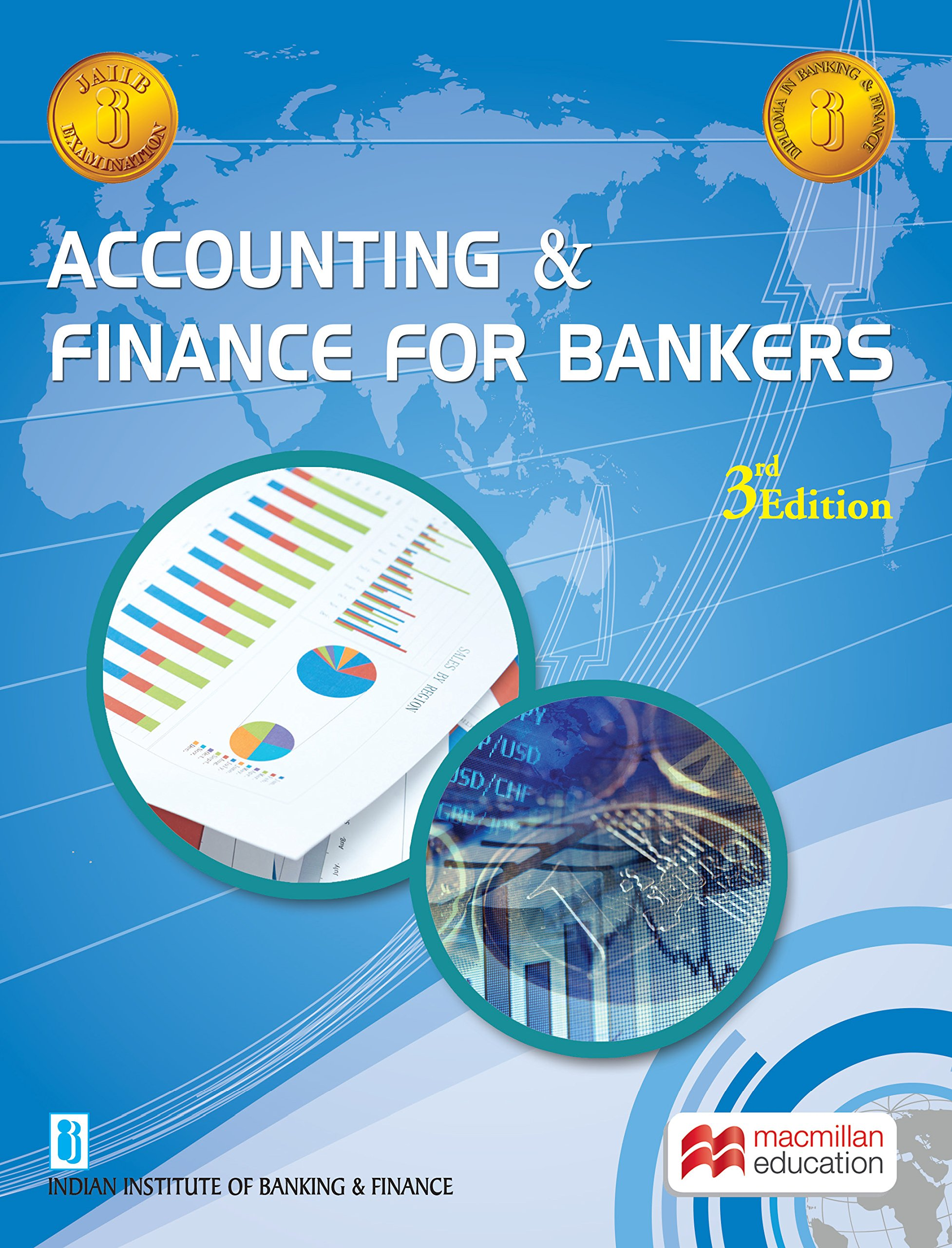 Buy accounting and finance for bankers book online at low prices buy accounting and finance for bankers book online at low prices in india accounting and finance for bankers reviews ratings amazon fandeluxe Choice Image