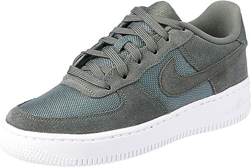 Nike Air Force 1-1 (GS), Zapatillas de Baloncesto para Niños ...