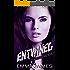 Entwined: A Dark Romance (Hell's Bastard Book 4)