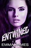 Entwined (Hell's Bastard Book 4)