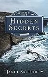 Hidden Secrets: A Green Dory Inn Mystery (Green Dory Inn Mystery Series Book 2)
