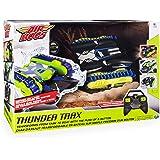 Spin Master 6028751–Air Hogs–Thunder Trax