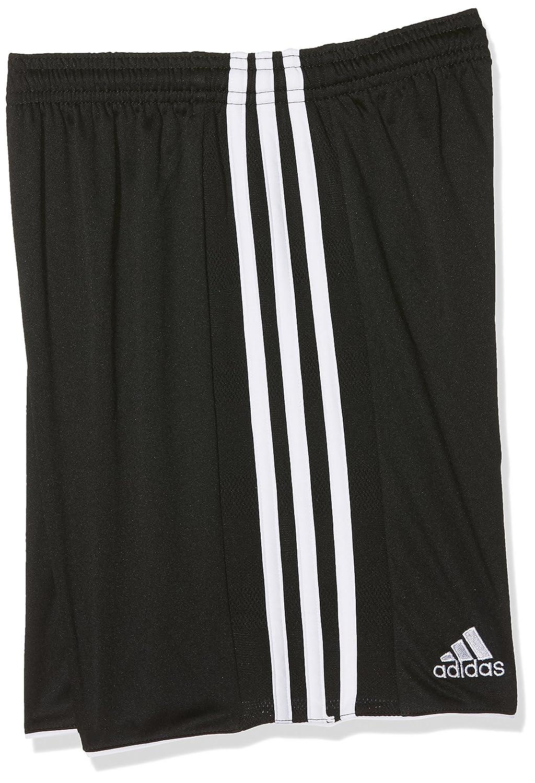 Cortos Adidas Pantalones Niños 1314 Negro Cf Valencia 164 Años 1txtZqOPw