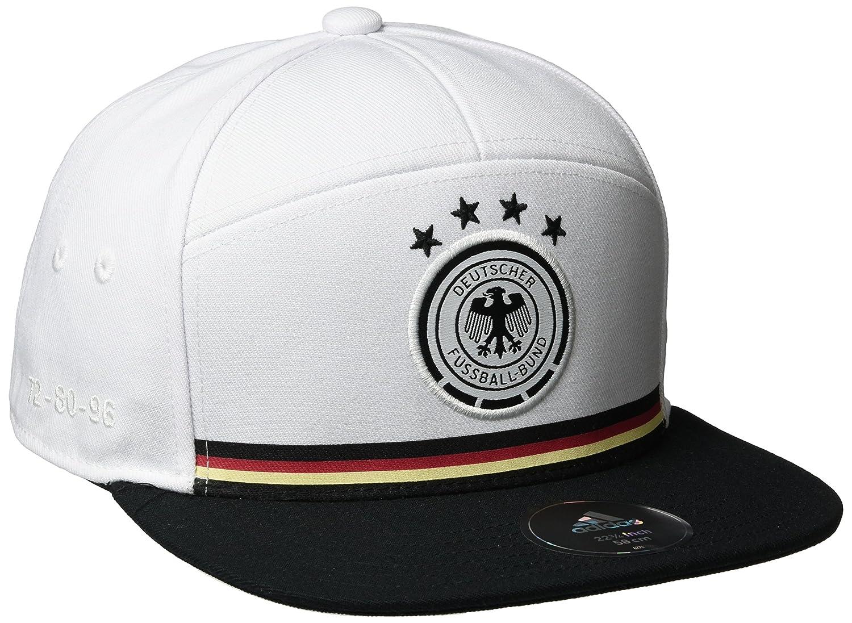 adidas Mütze DFB Legacy Kappe Fußball Cap