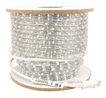 Amazon american lighting ulrl led wh 150 1 reel 116 watt 945 american lighting ulrl led wh 150 1 reel 116 watt 945 mozeypictures Images
