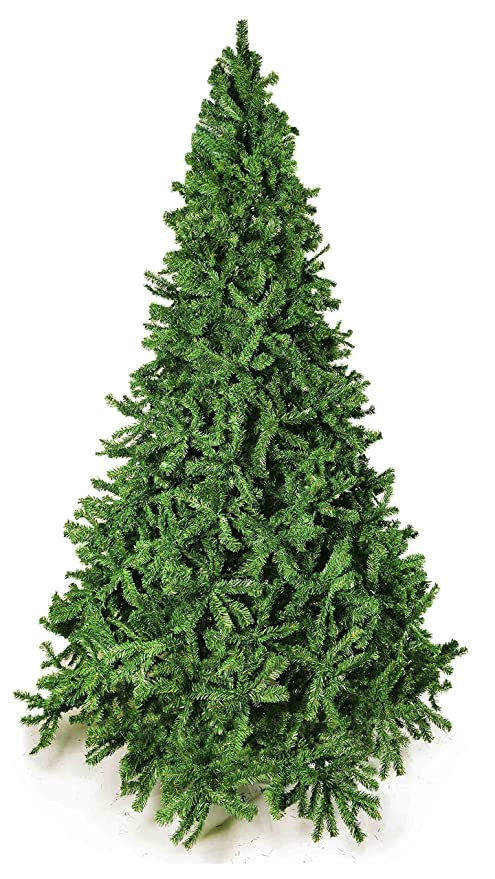lifetime trees sale 10 foot green artificial christmas tree 10ft 30m - 10 Ft Artificial Christmas Trees