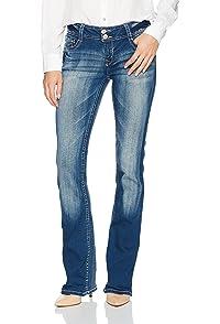 Jeans Shop by category 42d74b7d1f892