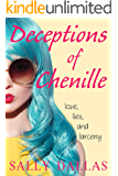 Deceptions of Chenille (Book One of the Chenille Trilogy)