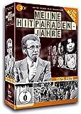 Various Artists - Meine Hitparadenjahre 1975-1979 [2 DVDs + Buch]
