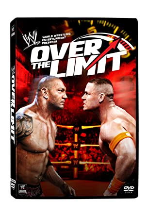 Image result for over the limit 2010